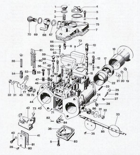 jeep wrangler motor find a guide with wiring diagram